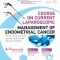 6-7/03/2020 Θεσσαλονίκη. Course on Current Laparoscopic Management of Endometrial Cancer. Recent advances with sentinel node detection (SLND)