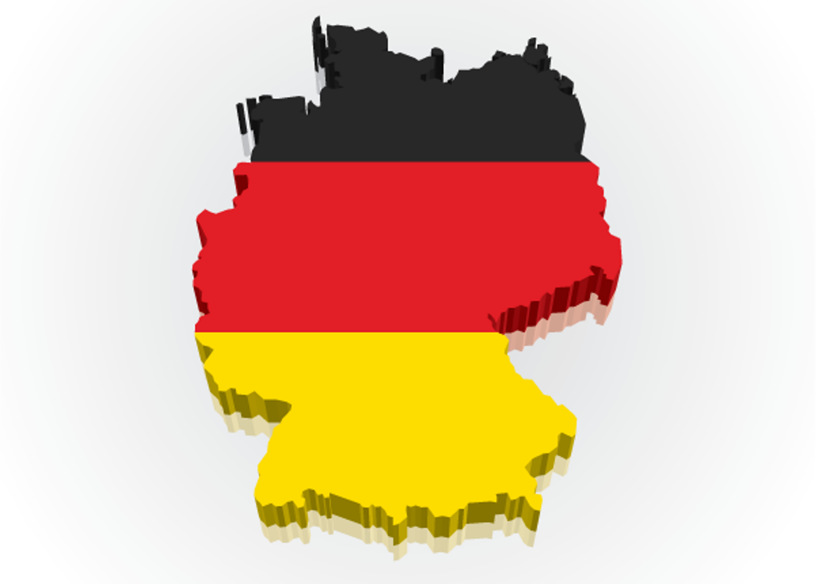 Germany flag 7