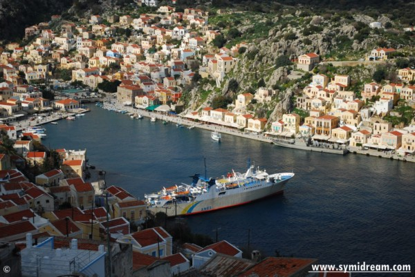 Symi-photos-Neil-Gosling-51_1